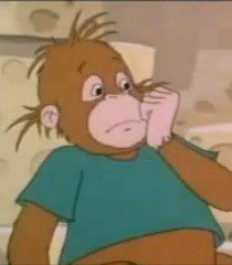 bogey-orangutan-shirt-tales-2.62