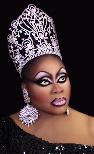 Miss Gay Oklahoma Usofa 17