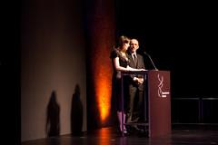 eSeL_OesterrFilmpreis2010-3854.jpg