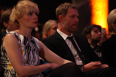 eSeL_OesterrFilmpreis2010-3950.jpg