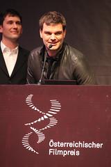eSeL_OesterrFilmpreis2010-4030.jpg