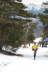 Snowtrail Chabanon 2011 (319)