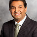 Suraj Shetty Vice President of Global Service Provider Marketing, Cisco