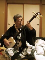 Japanese music