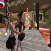 with Su at Venustus by Nyssa Ilwicht