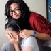 Small photo of Batrisyia Zainal Ariffin