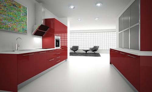 cocinas.com_SI4C-275
