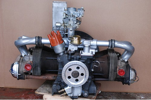 Volkswagen type 3 crate engine volkswagen free engine image for user manual download Vw crate motor