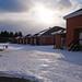Rideau Correctional Centre