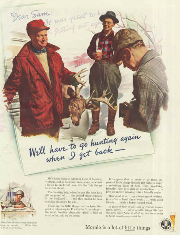 USBF-1944-hunting