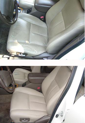 auto leather repair minnesota auto interior repair mn auto vinyl repair minnesota car. Black Bedroom Furniture Sets. Home Design Ideas