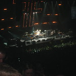 Foo Fighters - Wembley Arena