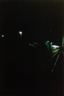Estação de Coimbra–B, 1994.10.04