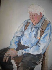 Neaton_Mackenzie_Grandpa's Hand_10518476_gp