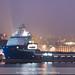 Offshore vessels pt. 3