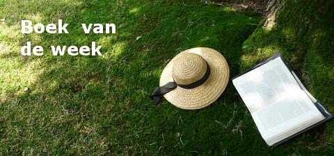 Boek van de week tuin auteur bib bornem foto bib for De geheime tuin boek