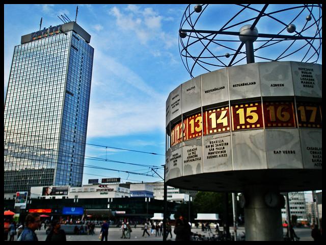 berlin casino park inn