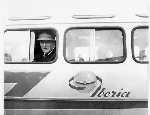 John Wayne (1963)