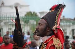 IOM-Carnival2011 010