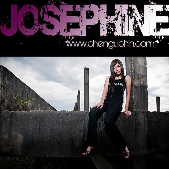 josephine08
