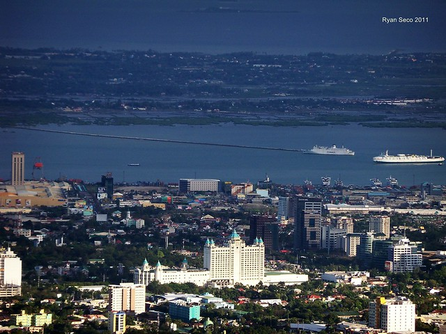 cebu citynorth district flickr photo sharing