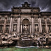 TREVI_BRUNNEN2011_WEB by LANDO_MAN
