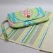 Pop Daisy Grab & Go Diaper Clutch by twilltape