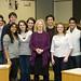 Penn Civic Scholars Proseminar - 2011