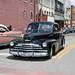 General Motors 1946-1947