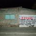 Dengue Message, Tehuantepec, 2009 por Eric Haynes Photography