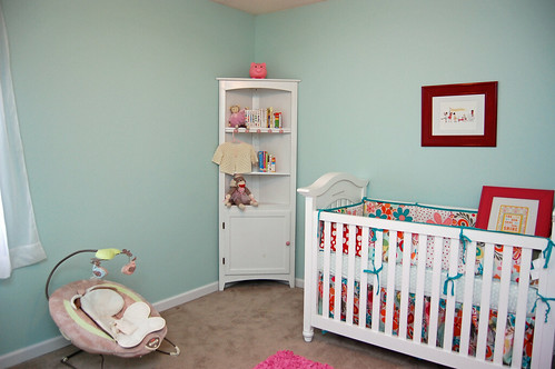 Baby Room After 02 031911