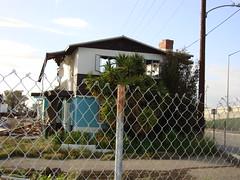 Wagon Wheel Motel March 25 2011 024