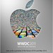 WWDC 2011 Invitations Hit Inboxes