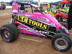 auto racing, automobile, racing, wheel, vehicle, stock car racing, sports, race, dirt track racing, off road racing, motorsport, off-roading, sprint car racing,