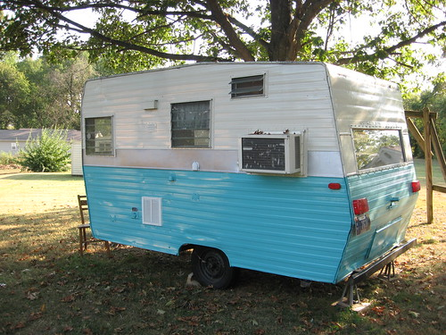 Craigslist Shasta Compact Autos Post