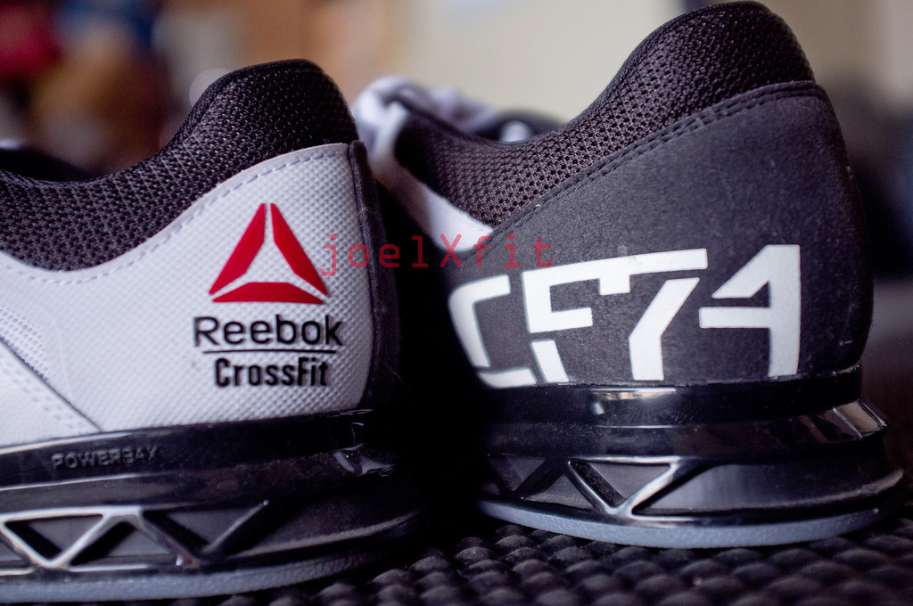 fea85af3c2837a new reebok crossfit shoes cheap   OFF71% The Largest Catalog Discounts