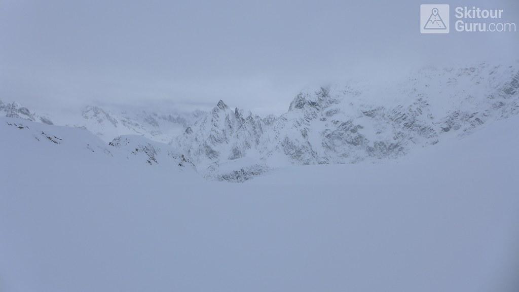 Tierberglihütte Urner Alpen Switzerland photo 14