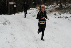 Snowtrail Chabanon 2011 (309)