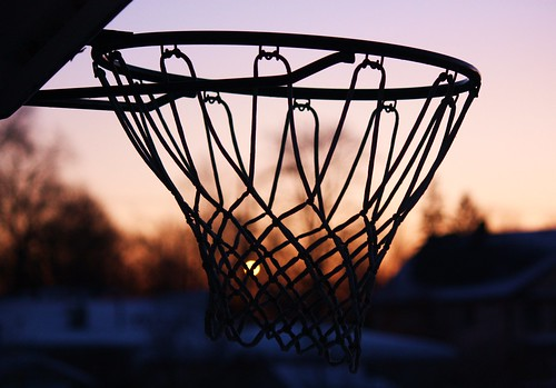 Sport Wallpaper Tumblr: Gallery Tumblr Basketball Photography