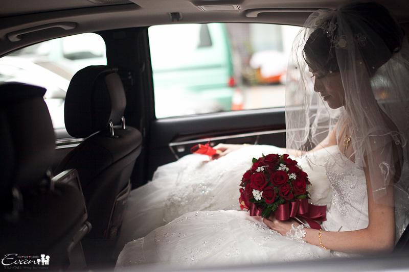 [婚禮紀錄]喻淵&家琦 婚禮全紀錄_116