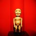 Lin Liu-Hsin Puppet Theatre Museum by jamesonwu