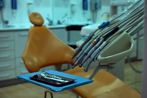 Nuevos implantes dentales