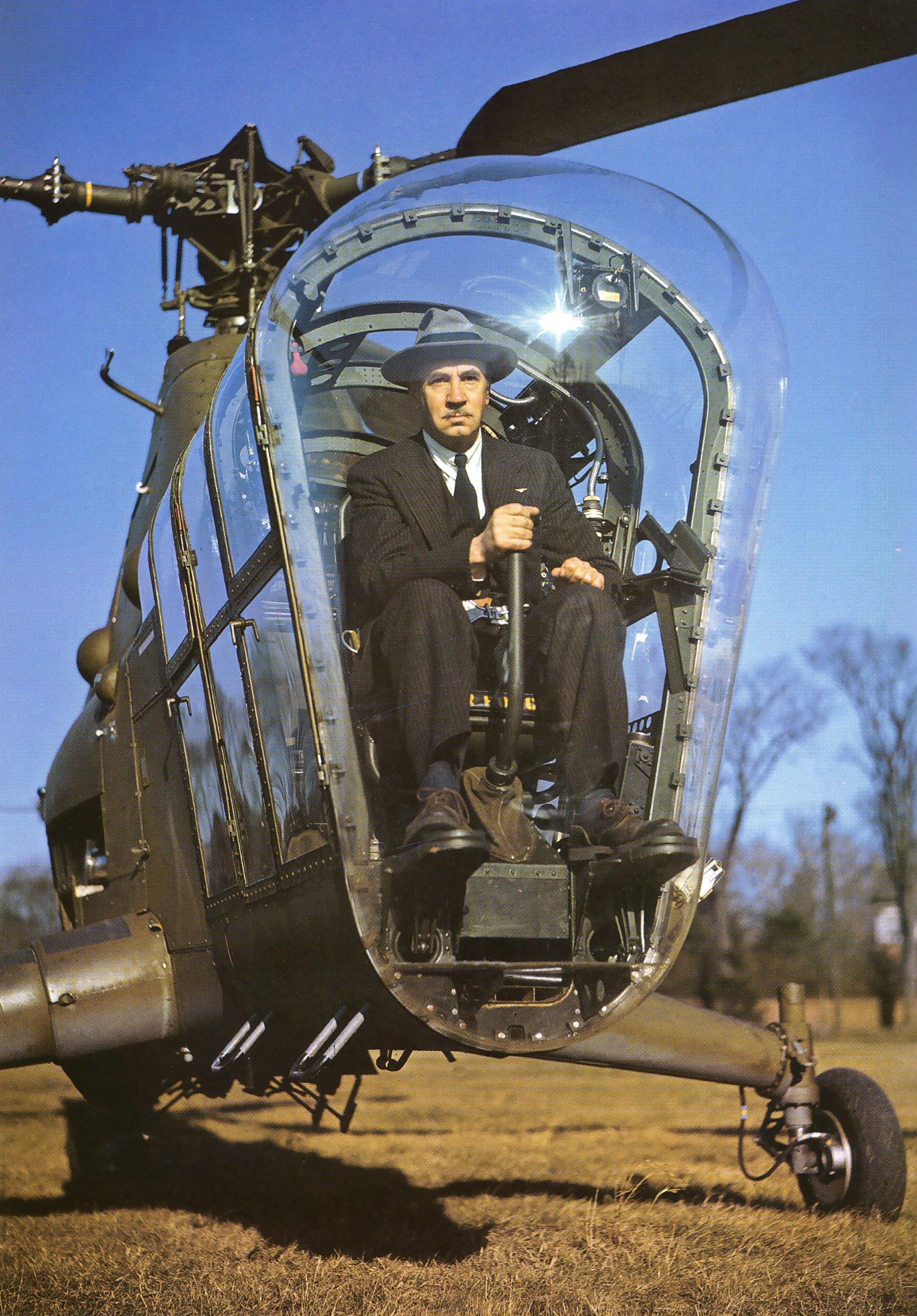 подумать, что вертолет сикорского приколы картинки восхищались