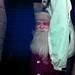 Small photo of Hidden Santa