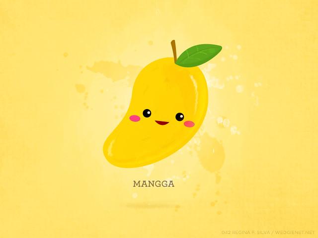 Summer Mango Stone Fruit Smoothie  Skinnytaste