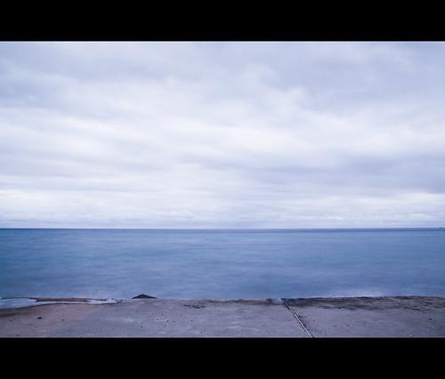 新城的海 (Sincheng)