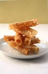 Sigari al miele