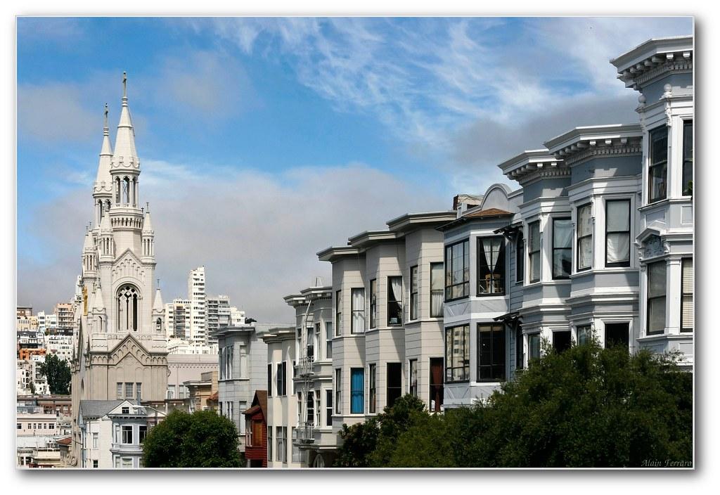 Best Hotels near San Francisco Cruise Port Terminal Pier 27-35