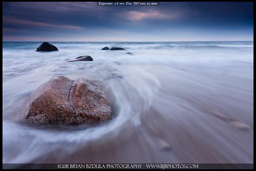 sunset seascape canon massachusetts newengland sigma westport 1020 atlanticocean horseneck gooseberryisland 40d