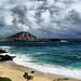 Oahu by ` Toshio '